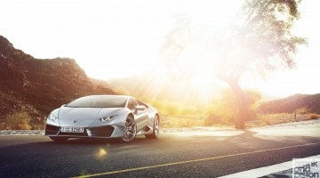 Lamborghini Huracan LP 580-2 crankandpiston Wallpapers-2