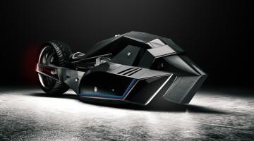 Mehmet Doruk Erdem BMW Concepts-17