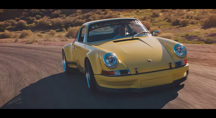 RAUH-Welt Begriff Willow Springs-6