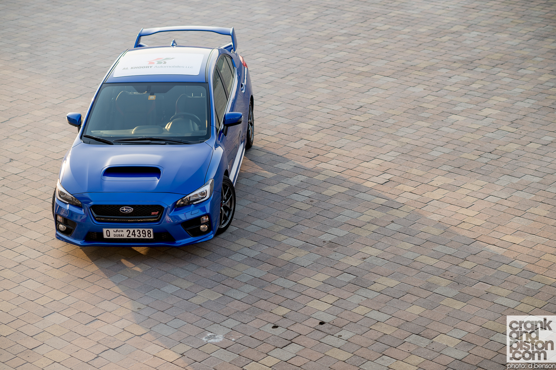 subaru wrx sti. Black Bedroom Furniture Sets. Home Design Ideas