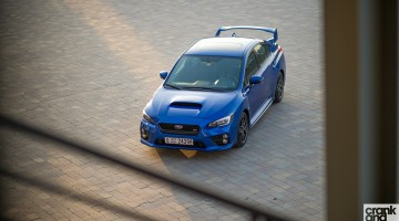 Subaru WRX STi crankandpiston Wallpapers-3