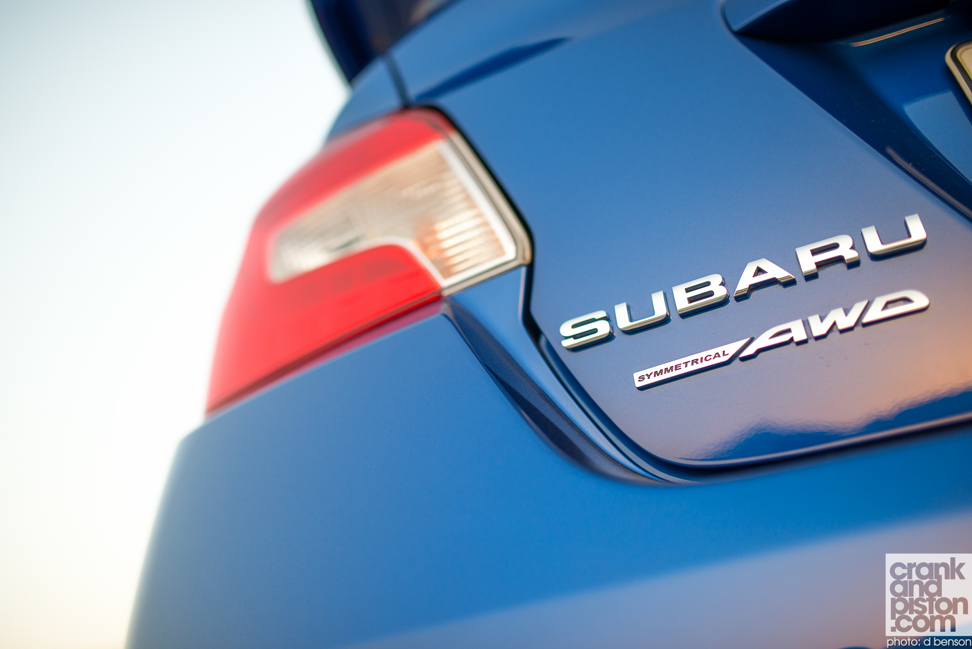 Subaru WRX STi crankandpiston Wallpapers-4