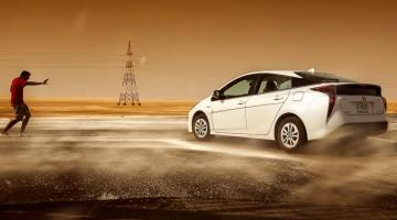 Toyota Prius. Management Fleet (July)-18
