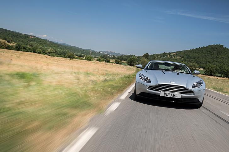 Aston Martin DB11 crankandpiston-27