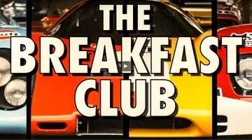 Blackbird Automotive The Breakfast Club-1