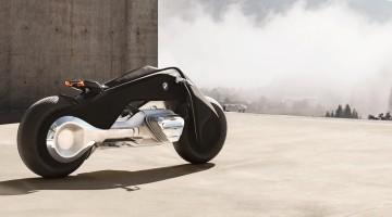BMW Motorrad Vision Next 100-33