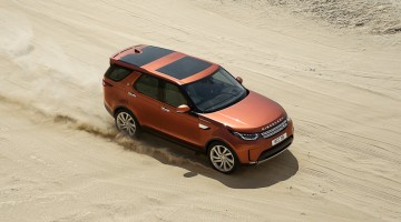 Land Rover Discovery-56