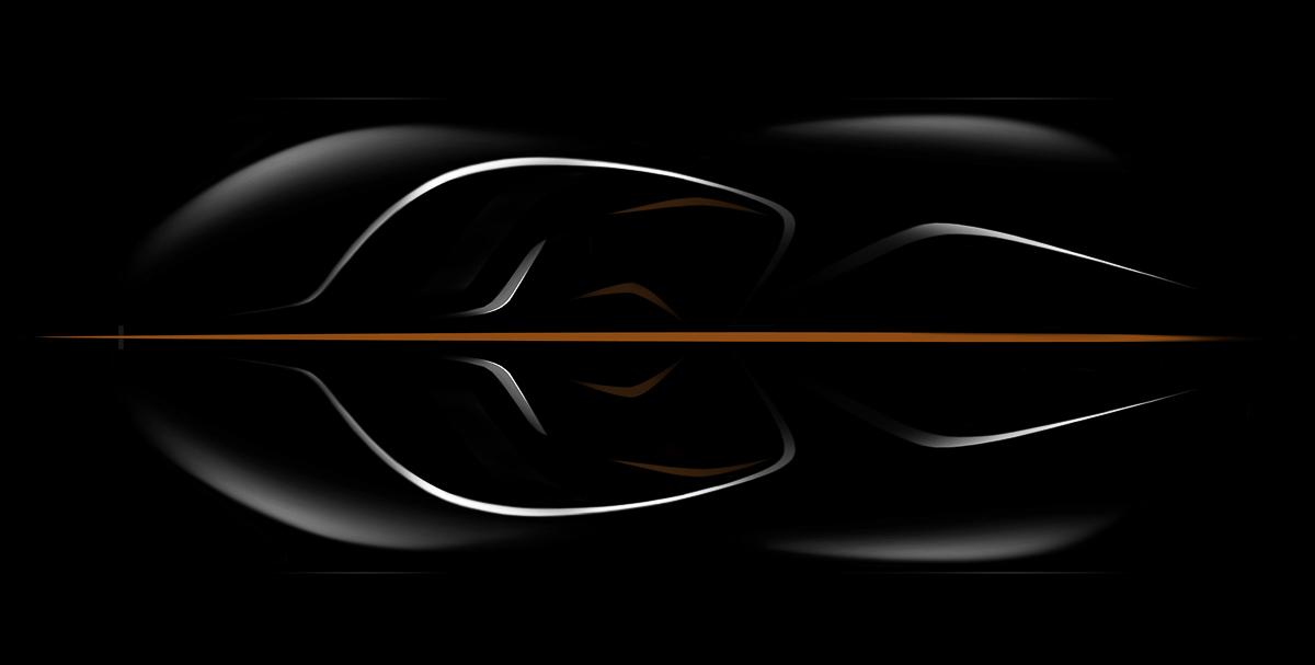 Hyper-GT McLaren BP23-4
