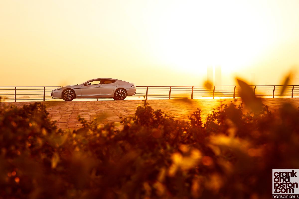 Aston Martin Rapide S crankandpiston-33