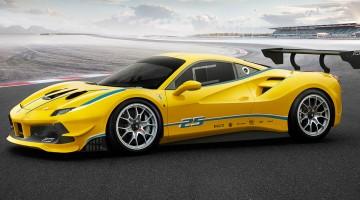Ferrari 488 Challenge-6