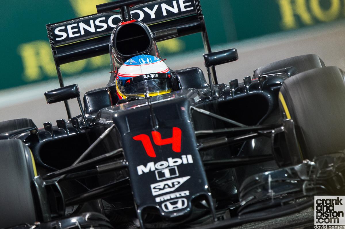 Formula 1 2016 Abu Dhabi Grand Prix crankandpiston-2