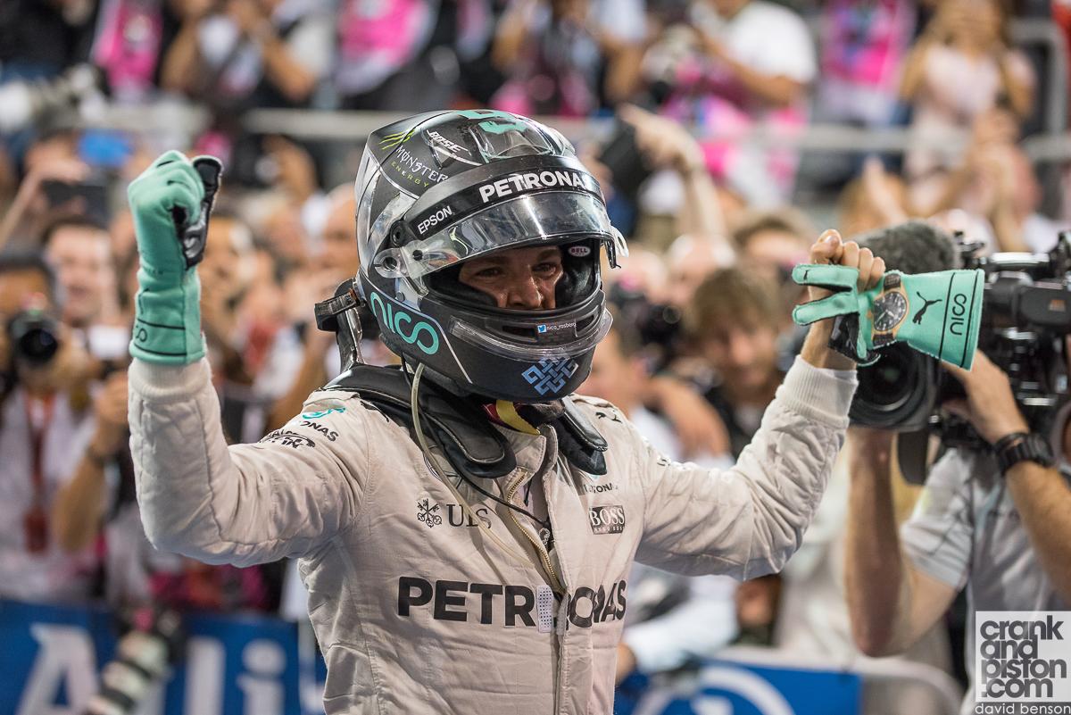 Formula 1 2016 Abu Dhabi Grand Prix crankandpiston-3