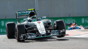Formula 1 2016 Abu Dhabi Grand Prix crankandpiston-6