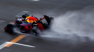 INTERVIEW. Red Bull Racing. Feature-2