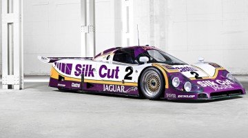 Jaguar Motorsport History-16