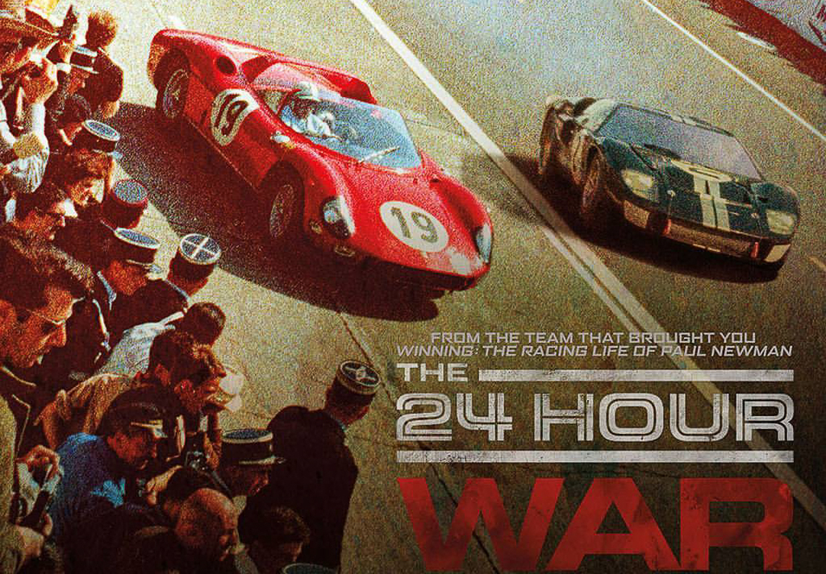 The 24 Hour War-8
