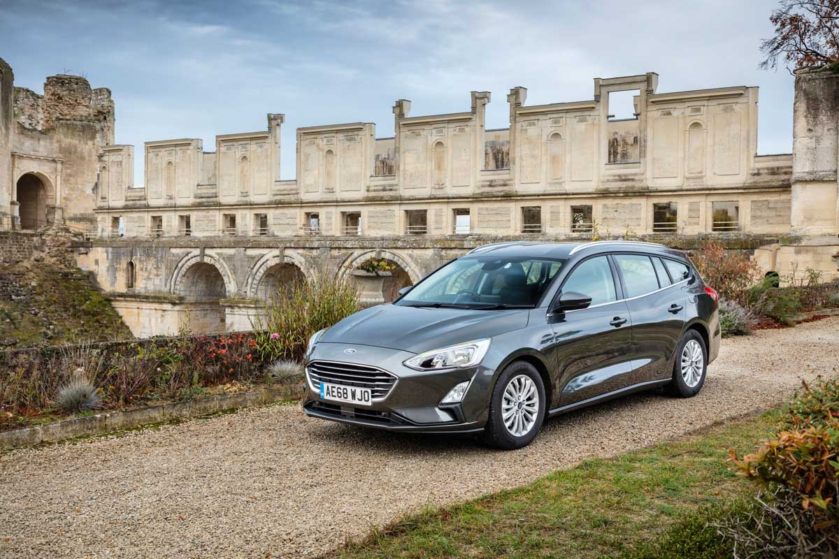 2018 Ford Focus review-8