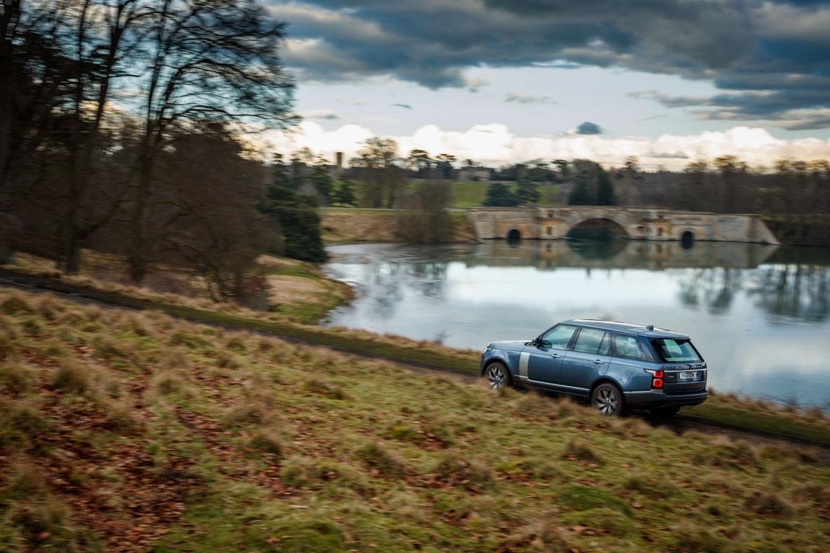 Driven. 2018 Range Rover-64