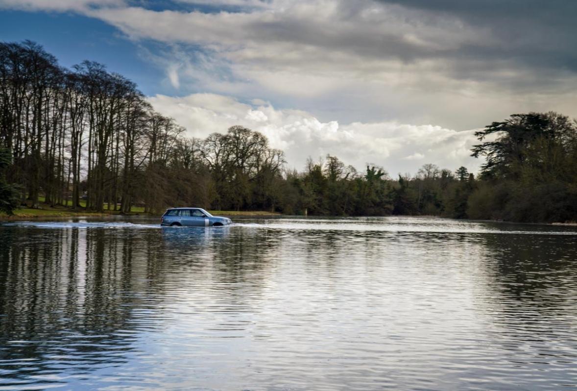 Driven. 2018 Range Rover-79