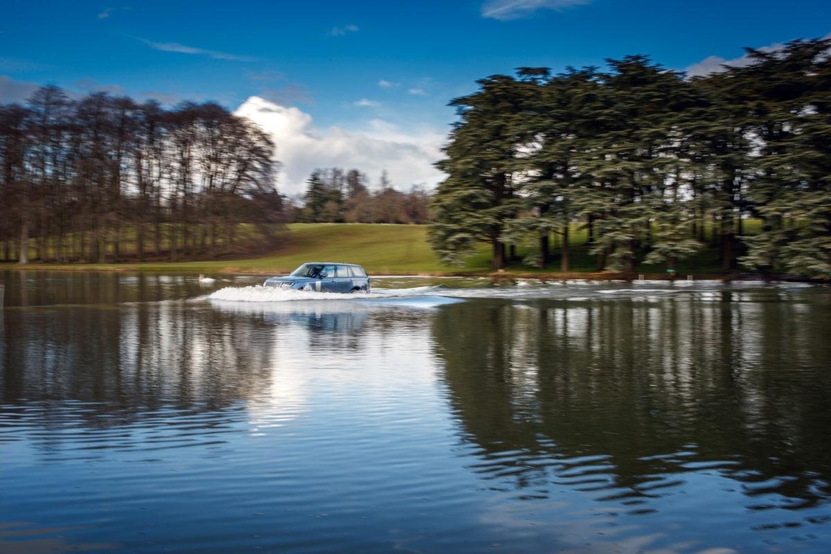 Driven. 2018 Range Rover-94
