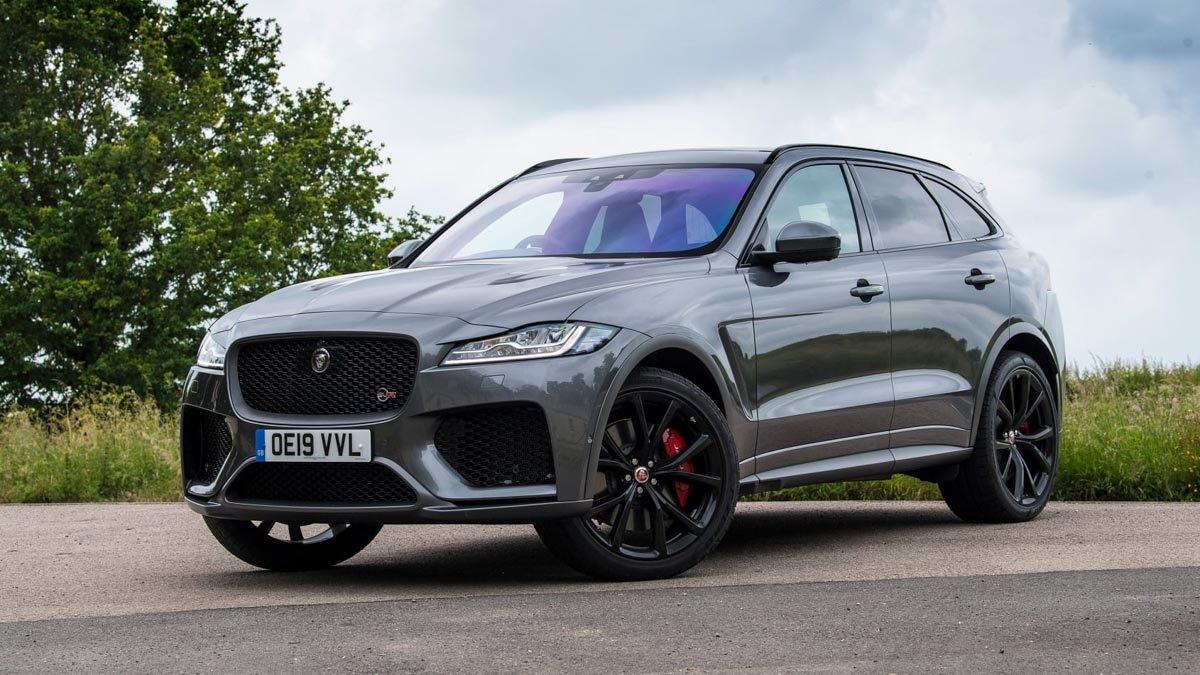 2019-Jaguar-F-Pace-SVR-1