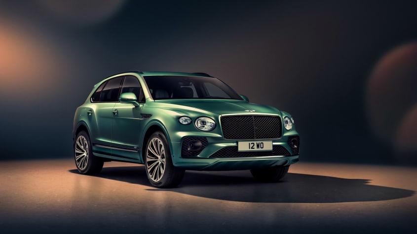 2020-Bentley-Bentayga-1