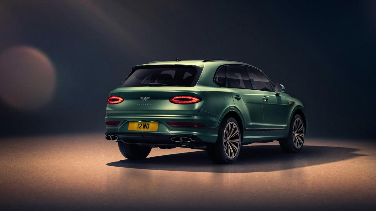 2020-Bentley-Bentayga-2