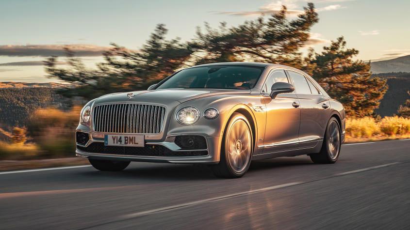 2020-Bentley-Flying-Spur-1