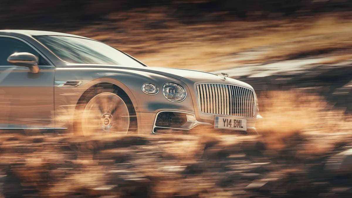 2020-Bentley-Flying-Spur-4