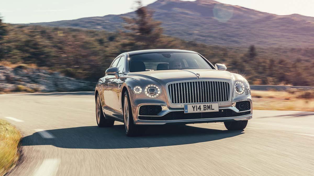 2020-Bentley-Flying-Spur-6
