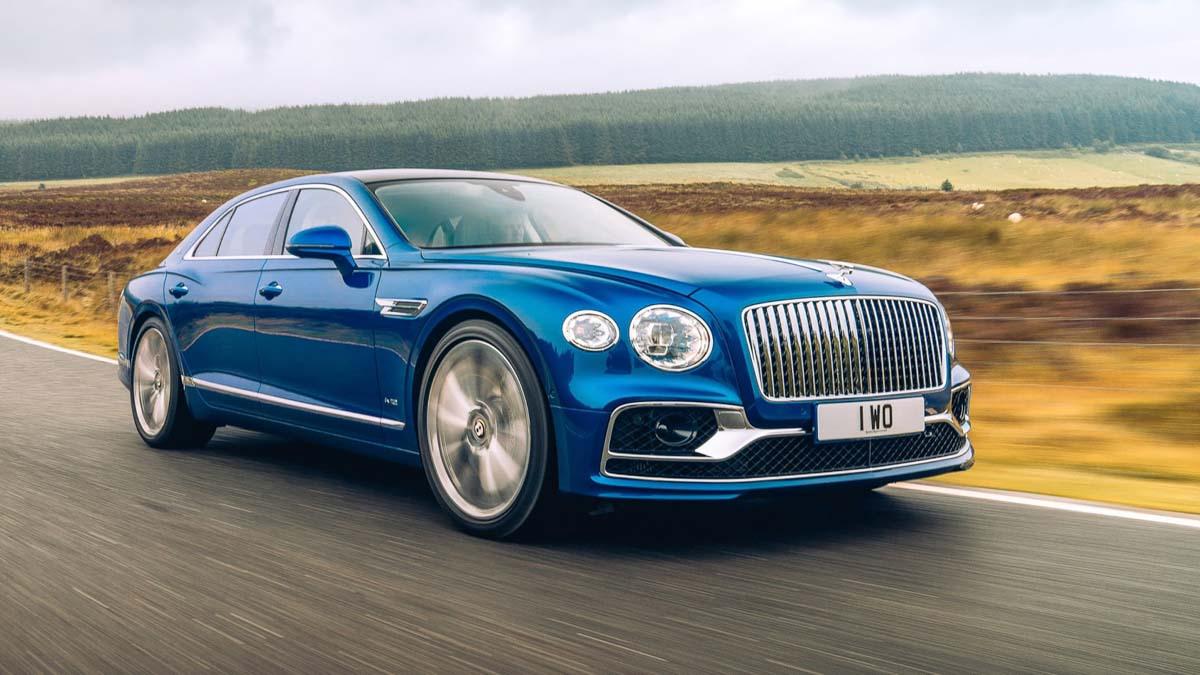 2020-Bentley-Flying-Spur-7