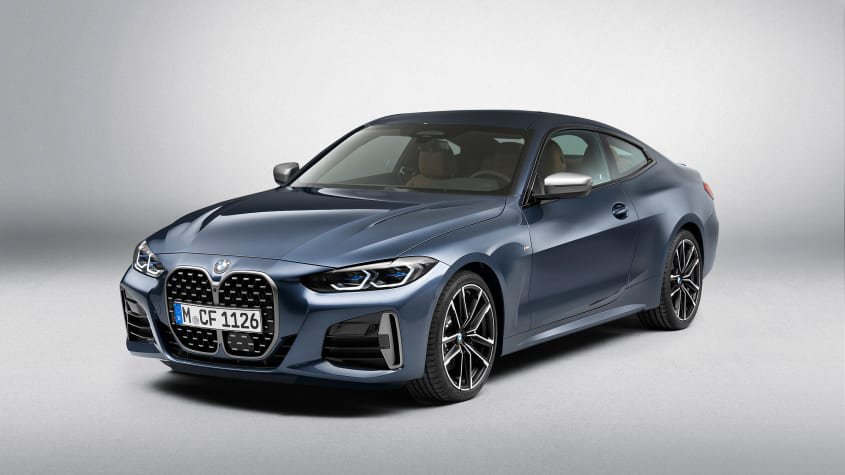 2020-BMW-4-series-1