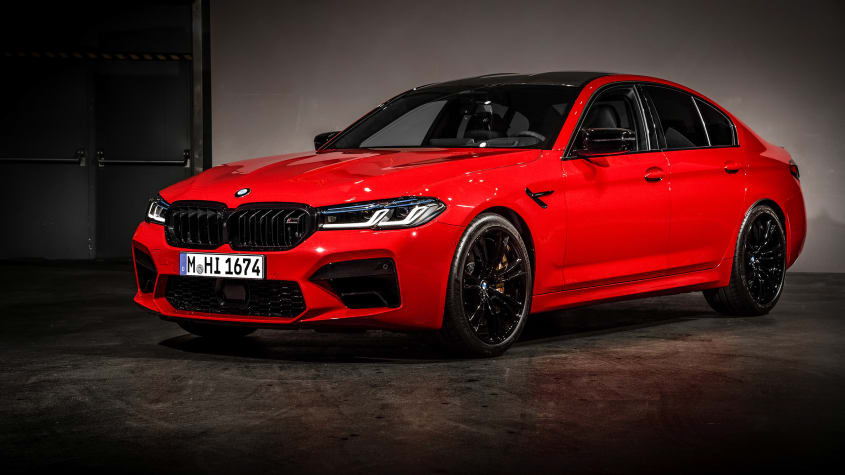 2020-BMW-M5-Competition-1