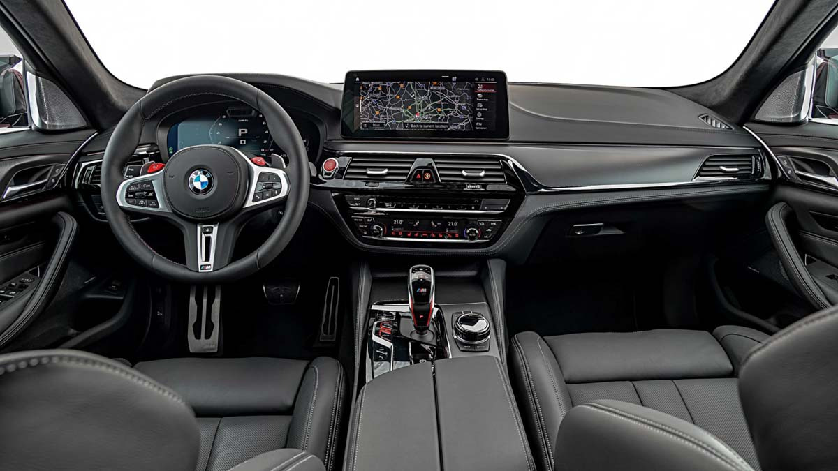 2020-BMW-M5-Competition-12