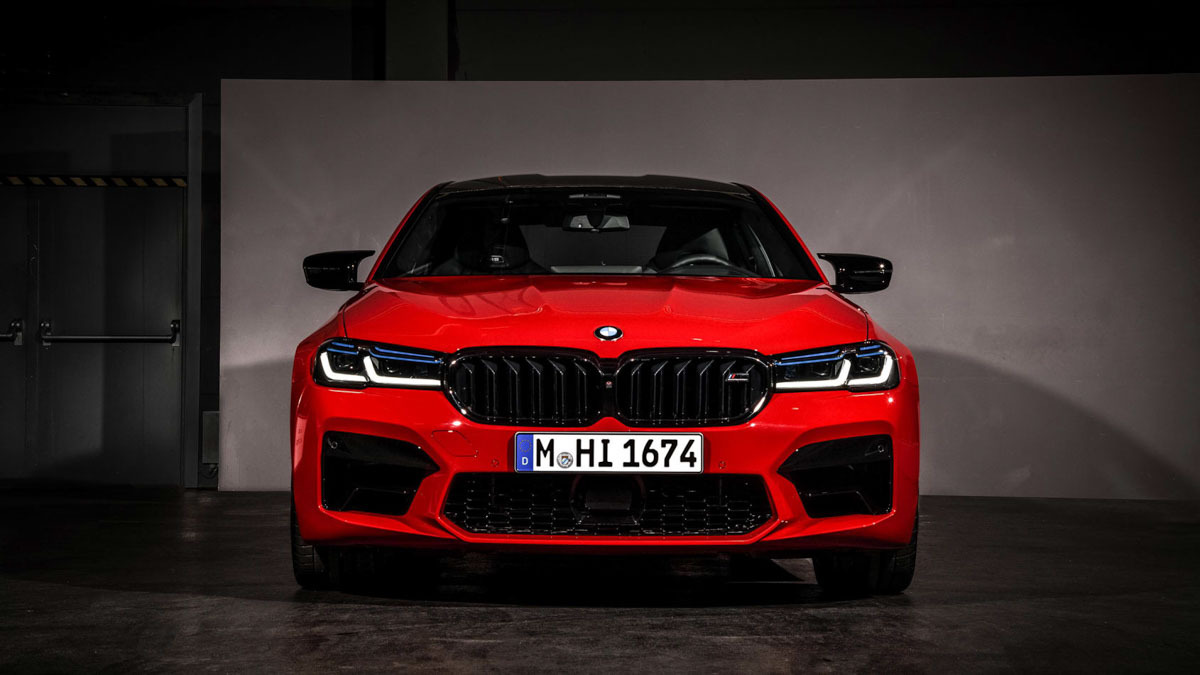 2020-BMW-M5-Competition-2