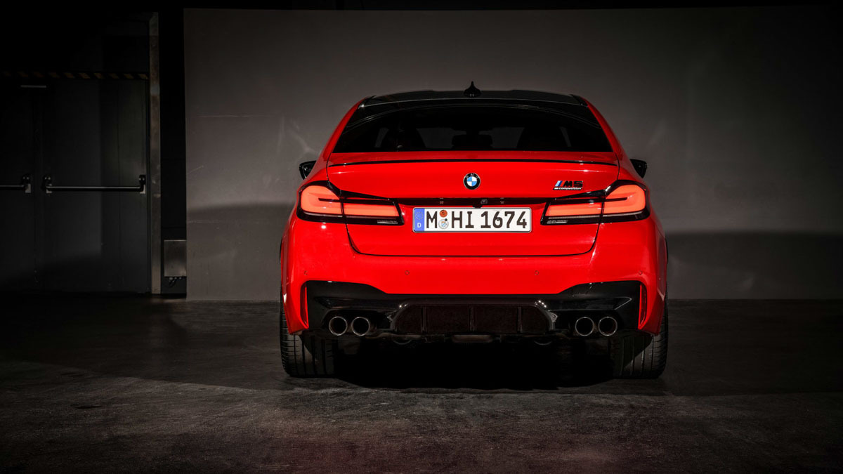 2020-BMW-M5-Competition-3