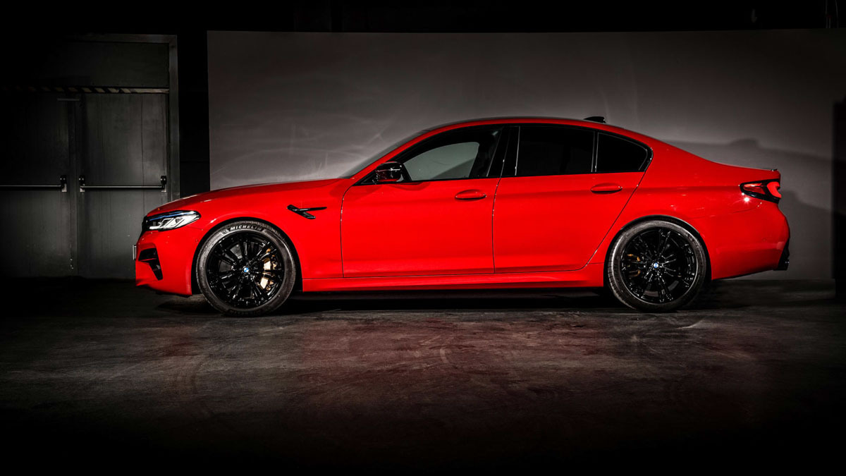 2020-BMW-M5-Competition-4