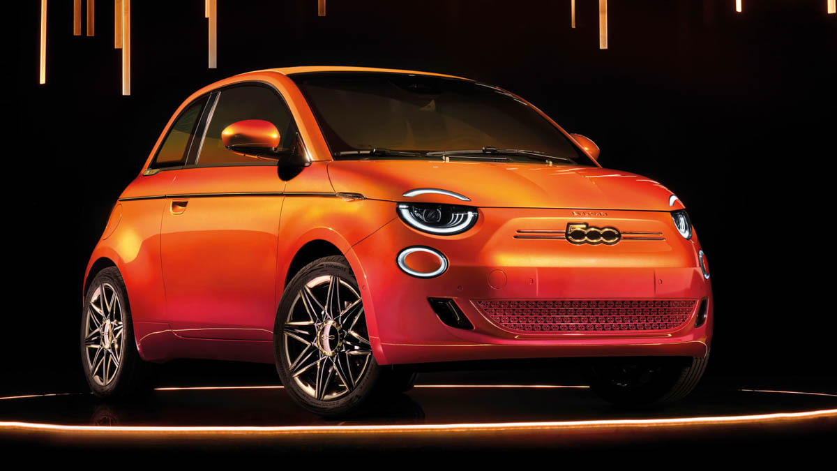 Fiat-500-9