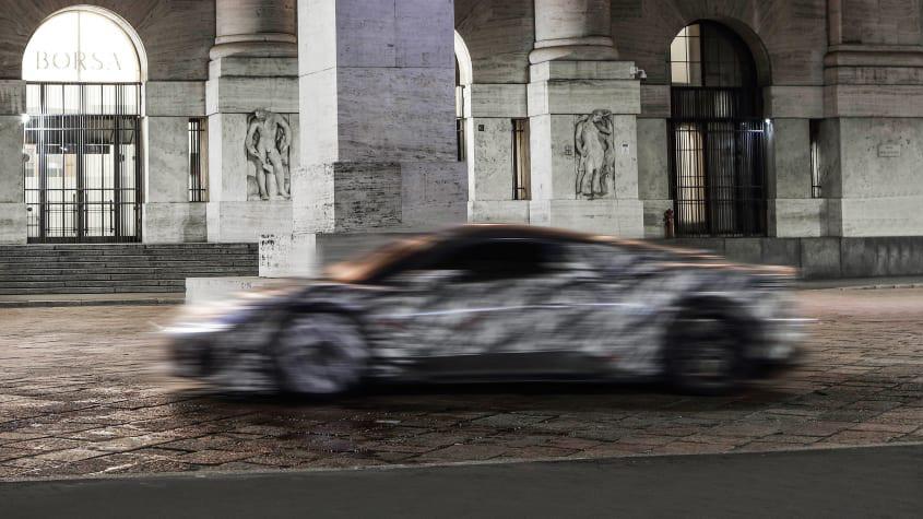 2020-Maserati-MC20-1