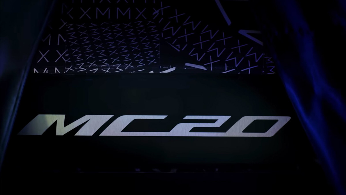 2020-Maserati-MC20-7