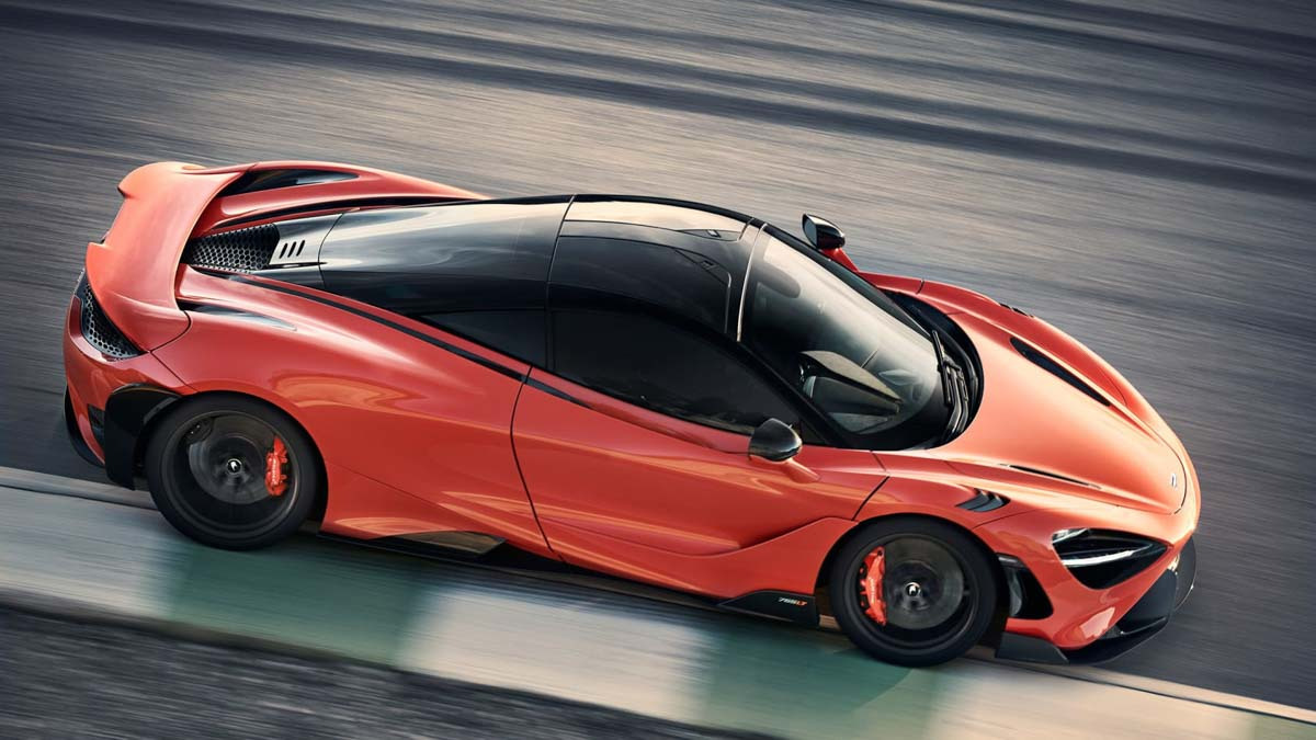 2020-McLaren-765LT-1
