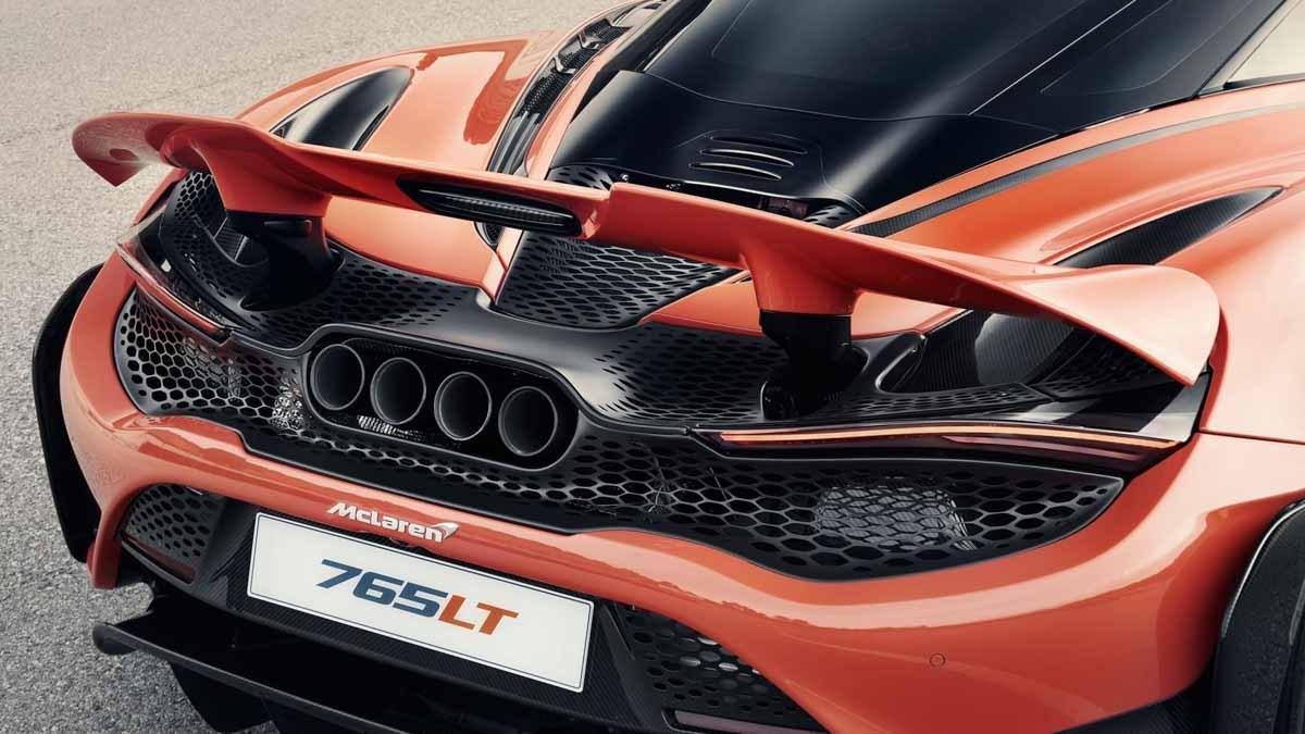 2020-McLaren-765LT-2