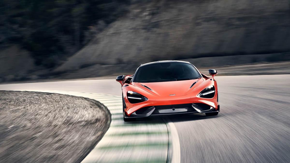 2020-McLaren-765LT-4