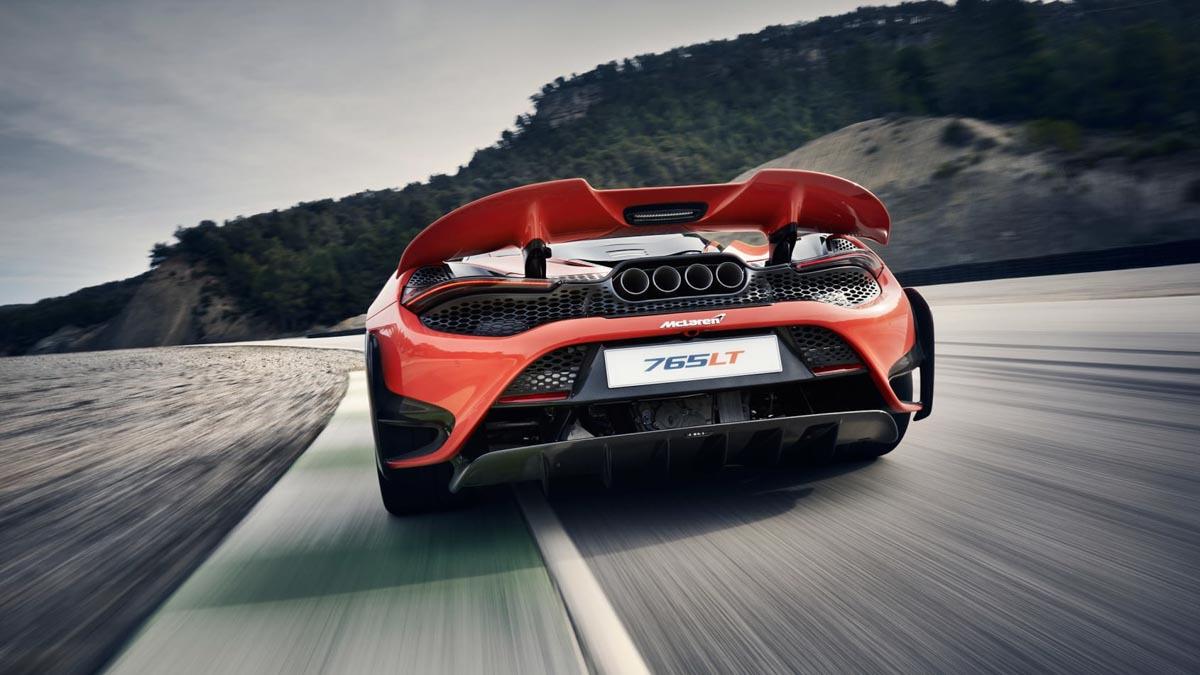 2020-McLaren-765LT-8
