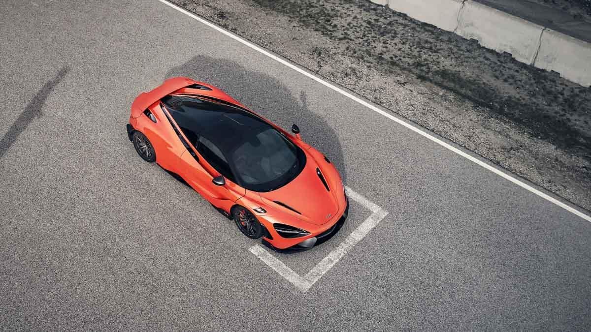 2020-McLaren-765LT-9
