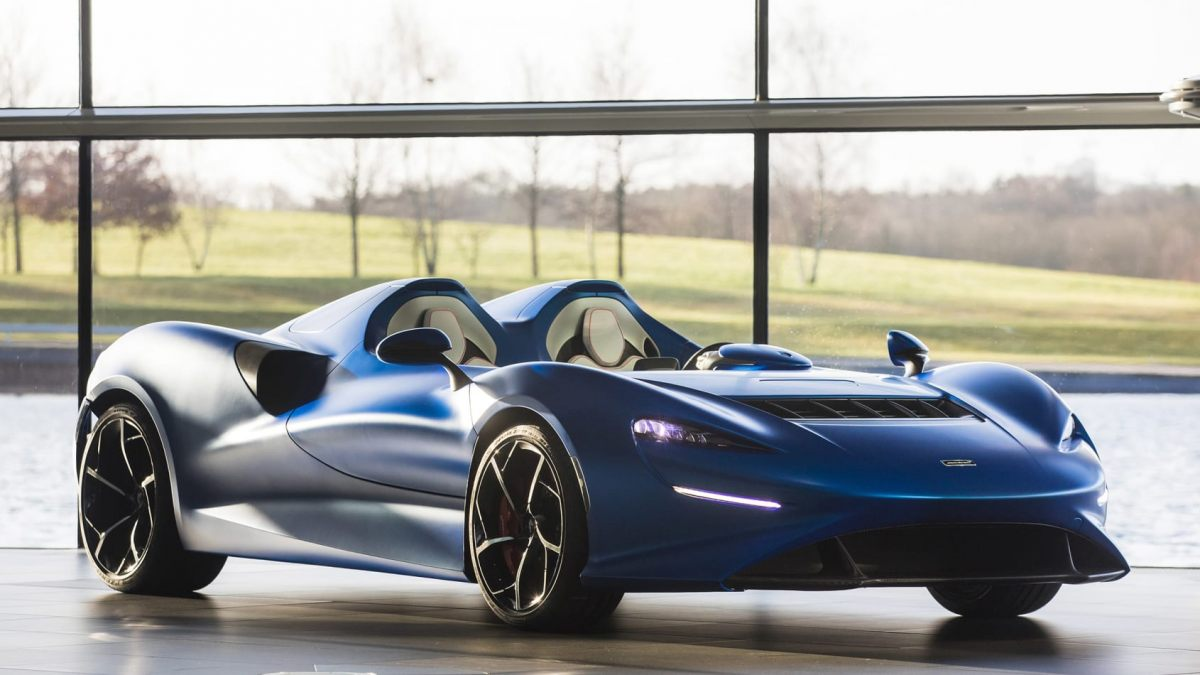 McLaren_Elva_MediaPreview_Dec_2019-0009