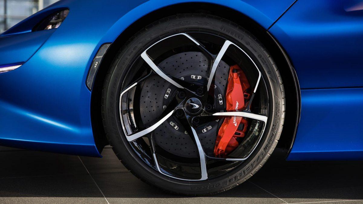McLaren_Elva_MediaPreview_Dec_2019-0053
