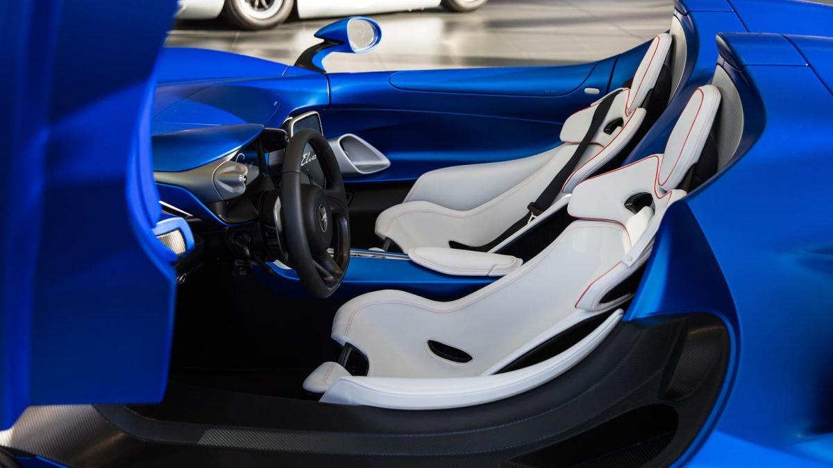 McLaren_Elva_MediaPreview_Dec_2019-0055