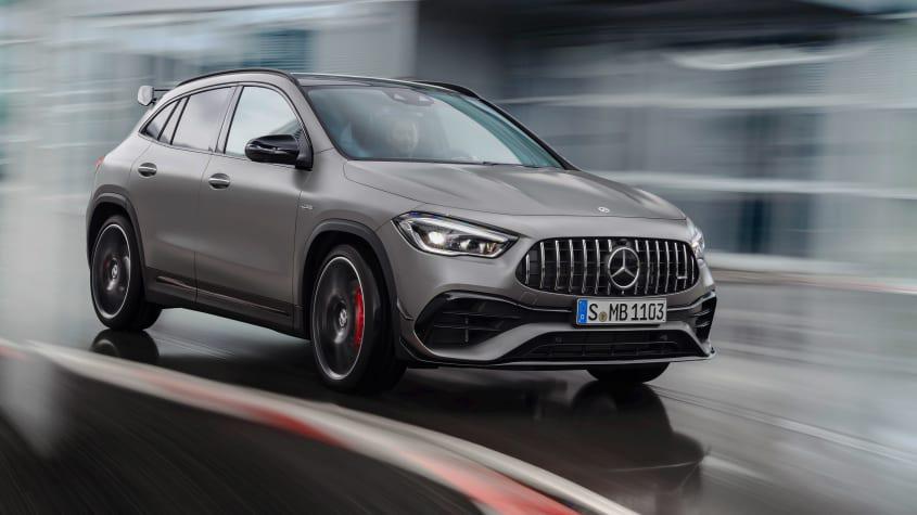 2020-Mercedes-AMG-GLA45-1