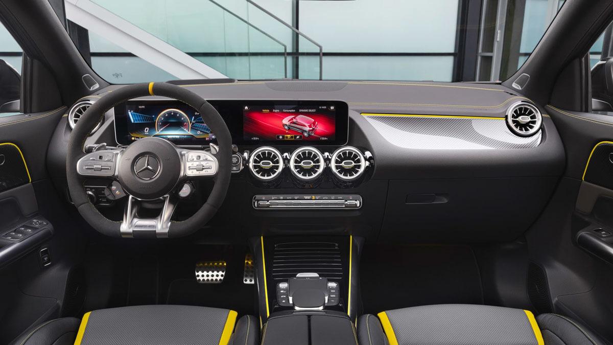 2020-Mercedes-AMG-GLA45-3